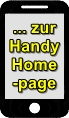 zur Handy-Homepage